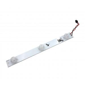 EDMALIGHT LED