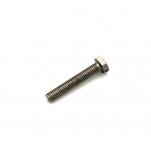 EDMALIGHT TRIPOD BOLT
