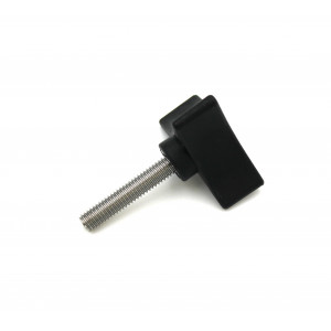 EDMALIGHT TRIPOD CLAMPING SCREW