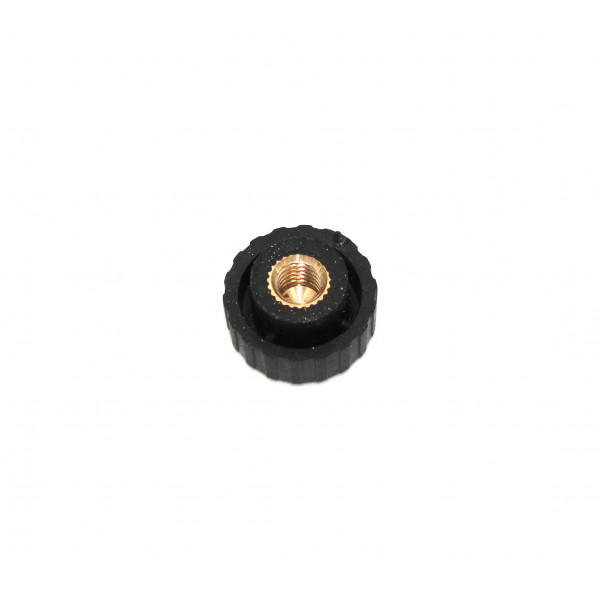 EDMALIGHT TRIPOD PROTECTION NUT