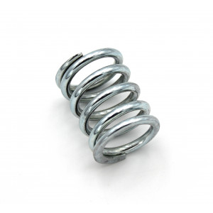 ADJUSTABLE STOP SPRING EDMAPLAC 450