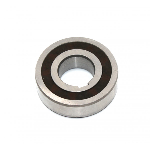 EDMAPLAC 450 COMPLETE BALL BEARINGS
