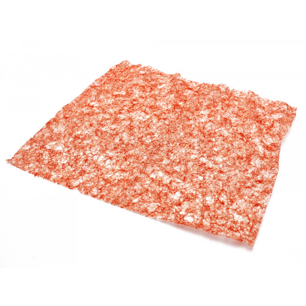 HAND AND SURFACE CLEANING WIPE x90
