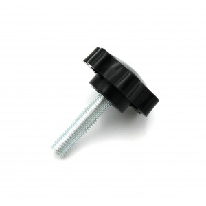 EDMALIGHT TRIPOD M8 CLAMPING SCREW