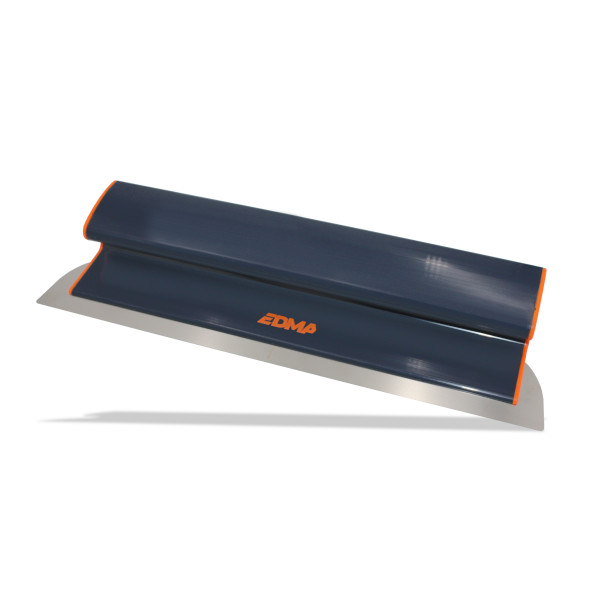 EDMABLADE FLEXIBLE SMOOTHING BLADE 45 CM