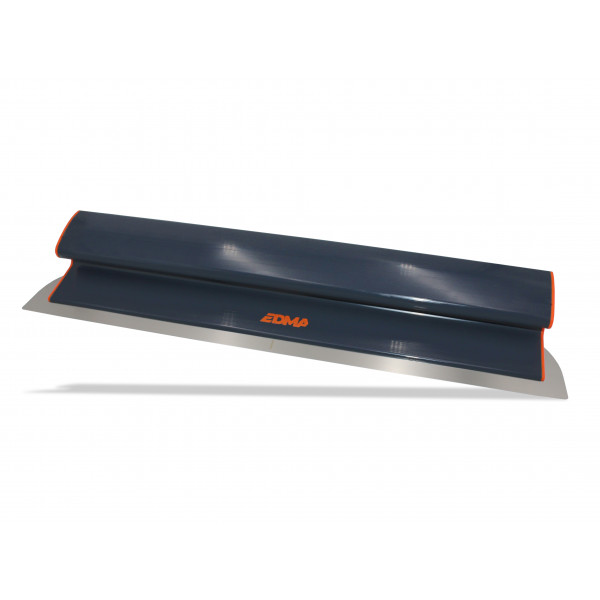 EDMABLADE FLEXIBLE SMOOTHING BLADE 60 CM