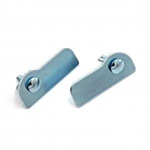 EDMA SET 2 CALES ANTI-SOULEVEMENT STRATICUT® 230 + MEGA STRATICUT® 400