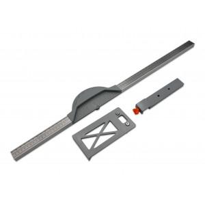 SOPORTE PRINCIPAL - Para EDMATILE 600 mm