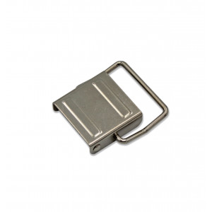 CARRYING CASE (M, L, X) BUCKLE