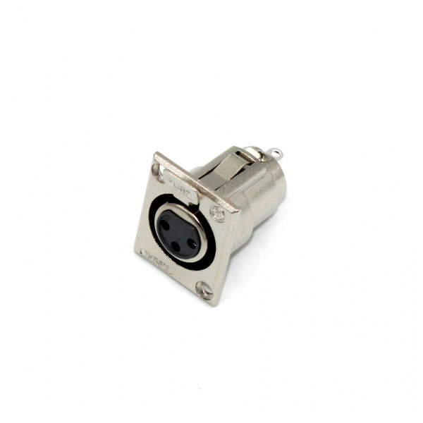 SOCKET FOR 367155
