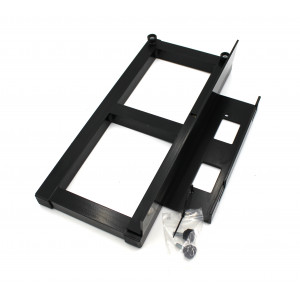 CHUTE SUPPORT CUTTING TABLE