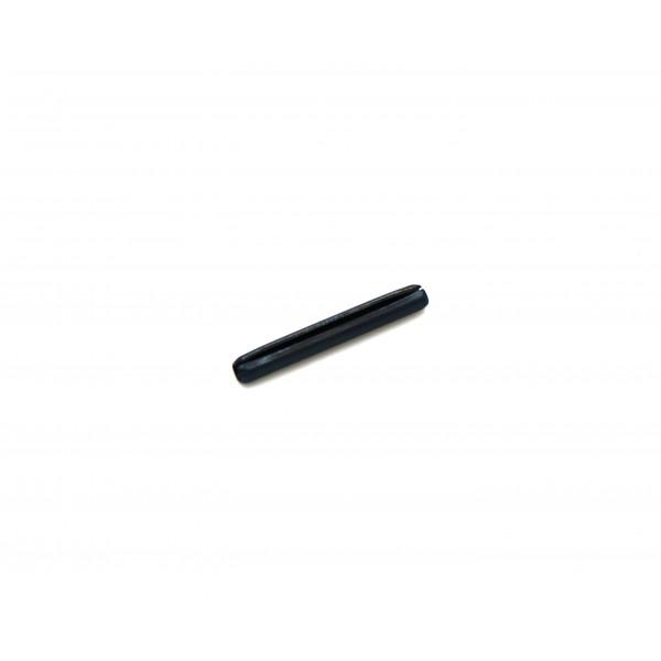 PIN 25.5mm TURBO 50 PREMIUM