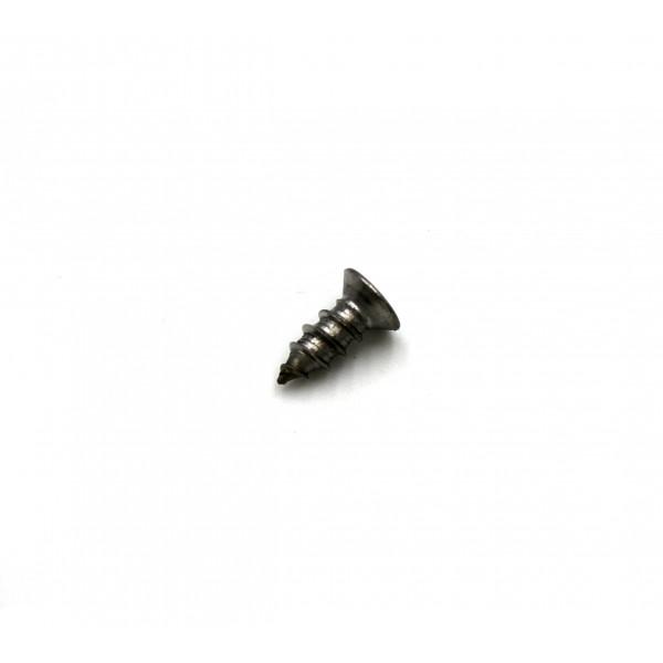 ADJUSTING SCREW M067 TURBO 50 PREMIUM