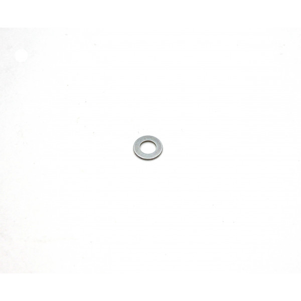 WASHER TURBO self-locking 50 PREMIUM (Old version)