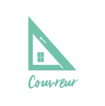 EDMA Métier Couvreur
