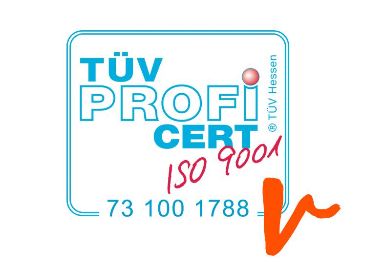 EDMA_ISO
