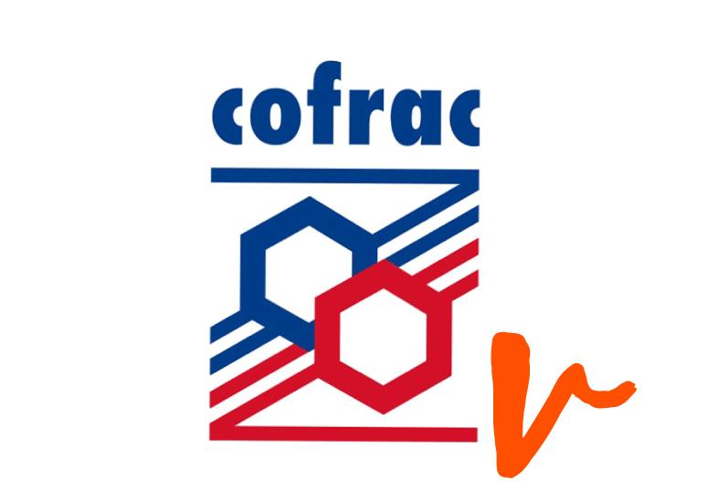 EDMA_cofrac