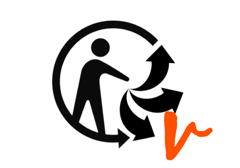 EDMA_recyclage