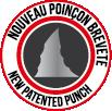 Nouveau Poincon